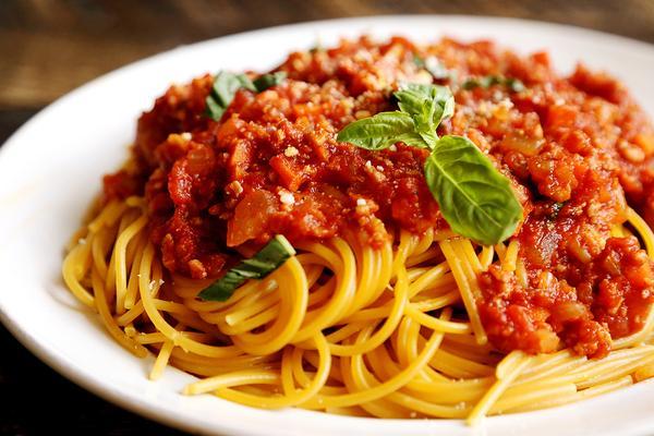 「義大利麵」的圖片搜尋結果