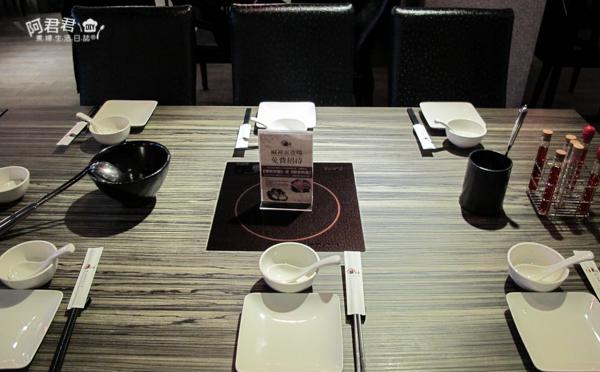 麻神_阿君君-7428.jpg