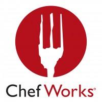 Chef Works Taiwan 雪沃